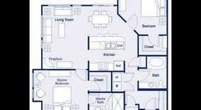 Similar Apartment at The Bristol At Southport