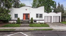Similar Apartment at 2420 N. Bryant