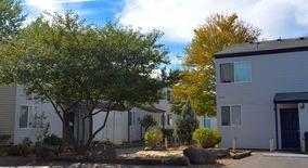 Similar Apartment at Images Columbia