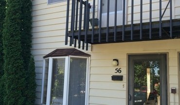 Similar Apartment at 56 N. Lakewood Gardens Lane