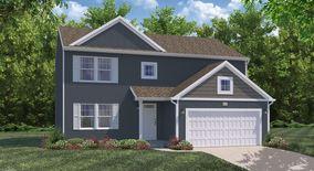 2315 Sagebrush St Apartment for rent in Kalamazoo, MI
