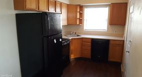 1818 Winters Dr Apartment for rent in Portage, MI