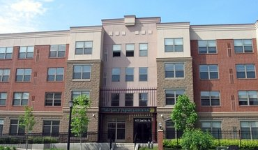 Studio Apartment University Of Minnesota search umn apartments near campus