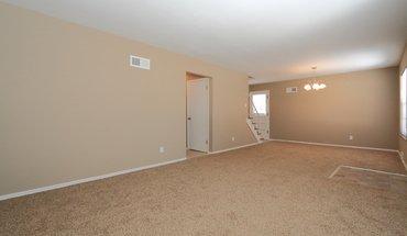 Similar Apartment at 4128 Ammann Ln