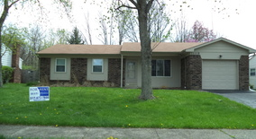 Similar Apartment at 11119 East Sedlak Lane