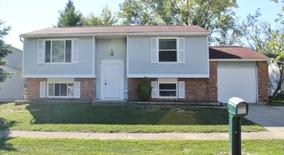 Similar Apartment at 912 Waring Drive E