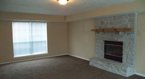 Similar Apartment at 9211 Lansburgh Circle