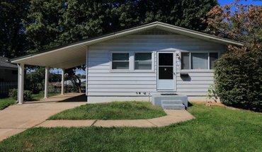 Similar Apartment at 10321 Lilac