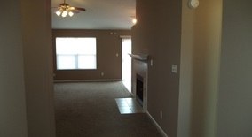 Similar Apartment at 5030 Thompson Park Blvd