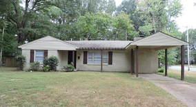 Similar Apartment at 4989 Sea Isle Rd Memphis Tn, 38117