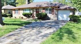 Similar Apartment at 4150 Roselawn Dr Indianapolis In 46226