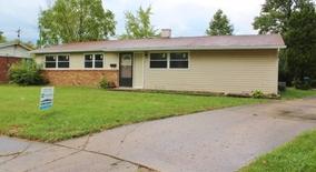 Similar Apartment at 9404 E Granville Pl Indianapolis, In 46229