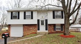 Similar Apartment at 203 Fenster Dr Indianapolis, In 46234
