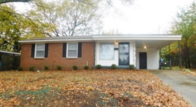 Similar Apartment at 1307 S White Station Rd Memphis, Tn 38117