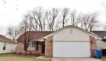 Similar Apartment at 5139 Seerley Creek Rd Indianapolis, In 46241
