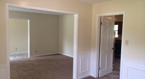 Similar Apartment at 1515 Singing Trees Ave