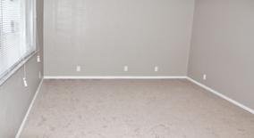 Similar Apartment at 9155 Trinity Place