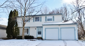 Similar Apartment at 11501 E 10th Street