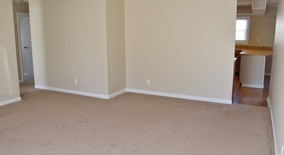 Similar Apartment at 9048 E 36th Street