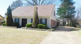 Similar Apartment at 4965 Gardenwood Drive
