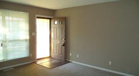 Similar Apartment at 5411 Padre Lane