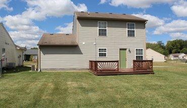 Similar Apartment at 6031 Long River Lane