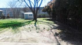 Similar Apartment at 4415 Jamaica Avenue