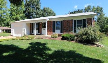 Similar Apartment at 6071 Silver Fox Drive