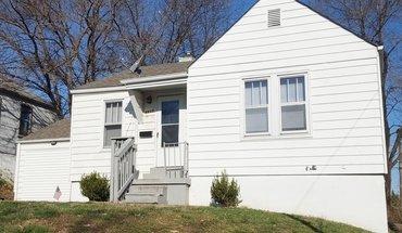 Similar Apartment at 8813 Wiedle