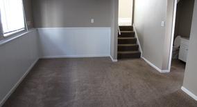 Similar Apartment at 9318 Kingsboro Circle