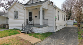 Similar Apartment at 409 Shirley Ave