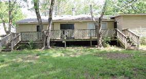 Similar Apartment at 4299 Crescent Park Drive