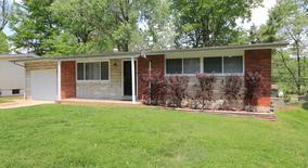 Similar Apartment at 10230 Greenvalley