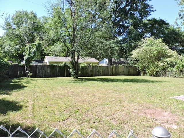 Similar Apartment at 4689 Raleigh Lagrange Road