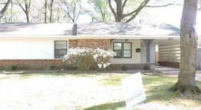 Similar Apartment at 4549 Leatherwood Rd