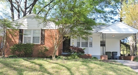 Similar Apartment at 4976 Flamingo Rd Memphis, Tn 38117