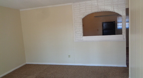 Similar Apartment at 854 Brandywine Blvd