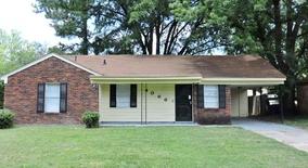 Similar Apartment at 4066 Berrywood