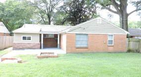 Similar Apartment at 4070 Rhodes
