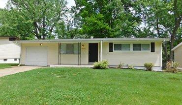 Similar Apartment at 10234 Green Valley Dr