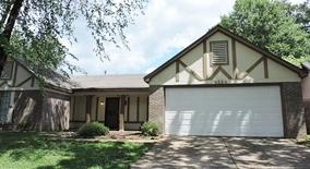 Similar Apartment at 6564 Birch Hollow Drive