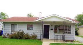 3325 Lynwood Drive