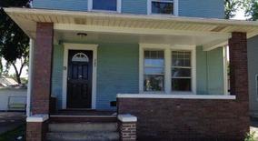 363 Seminary Ave