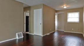 Similar Apartment at 10350 Ross Circle