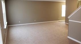 Similar Apartment at 5980 Portman Place