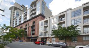 Similar Apartment at 525 E 6th Street