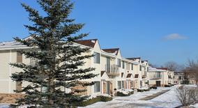 Ryan Green Apartments