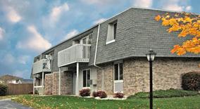 Similar Apartment at South Shore Point Apartments