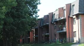 Similar Apartment at Pinewood Creek