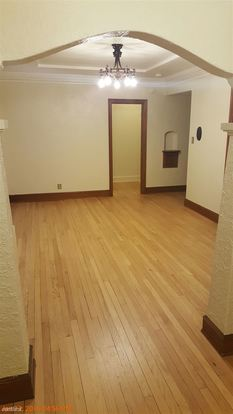 Studio 1 Bathroom Apartment for rent at 1408 S 79th St in West Allis, WI